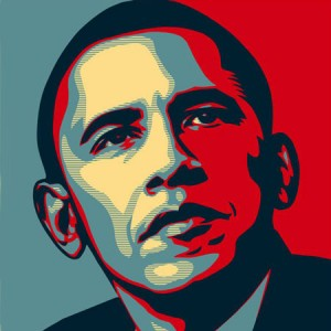category-winners-of-designs-of-the-year-awards-shepard-fairey-obama-poste-2