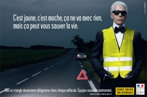 lagerfeld-preventionroutiere
