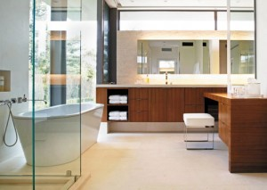 modern-bathroom-interior-design