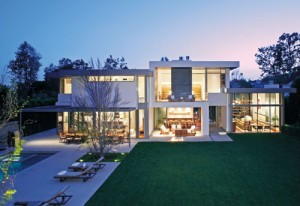 modern-homes-and-architecture-in-california2