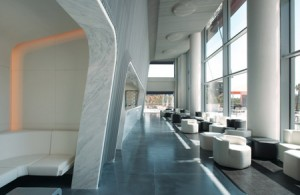 modern-hotel-lobbies-and-lounge-areas