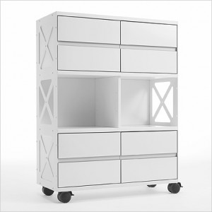 modular-storage-system-modern-furniture1