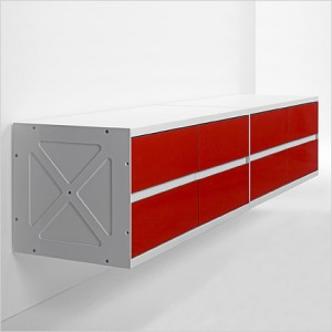 wall-mounted-storage-drawers-modern-furniture