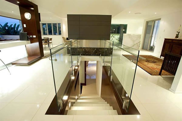 luxurious-residence-by-judy-goodger-3