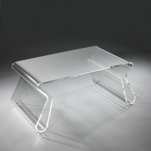 Table Magino U+