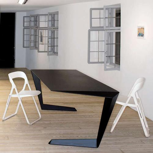 Table N7 Casamania