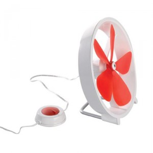 Ventilateur Tykho fan