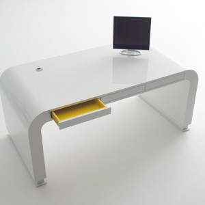 the-desk-signalement-bureau
