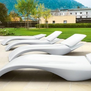 chaise longue design myyour