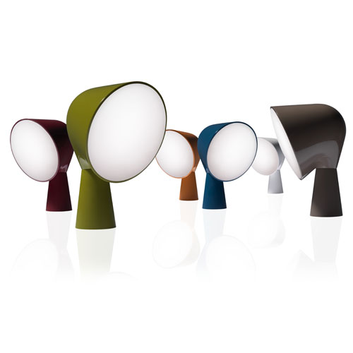 binic foscarini