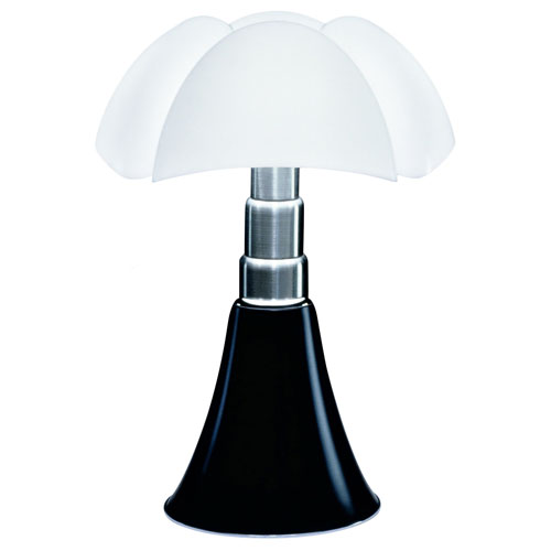 lampe pipistrello