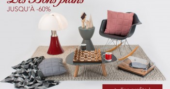 bons plans uaredesign