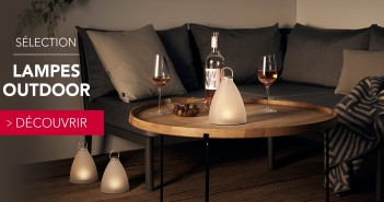 lampes-outdoor